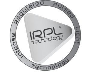 img_irpl