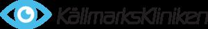 2016-12-01-Källmarkskliniken-logo-color nya loggan (2)
